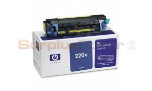 HP COLOR LASERJET 8500 FUSER KIT 220V (C4156A)