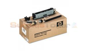 HP LJ2200 3200 MAINTENANCE KIT 110V (H3978-60001)