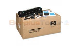 HP LJ5100 MAINTENANCE KIT 110V (Q1860-67902)