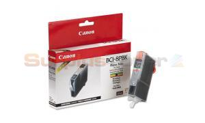 CANON BJC-8500 BCI-8PBK INK TANK PHOTO BLACK HY (0982A003)