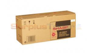 SHARP AR-150 DRUM CARTRIDGE (AR-150DM)