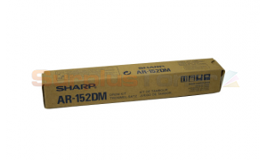 SHARP AR-151/152 DRUM KIT (AR-152DM)