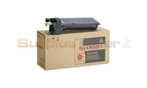 SHARP AR-151/152 TONER CARTRIDGE BLACK (AR-152NT)