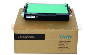 TALLY T8006 T8106 OPC BELT PLUS (083236)