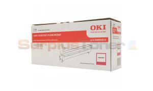 OKI MC860 IMAGE DRUM MAGENTA (44064010)