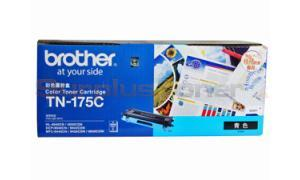 BROTHER HL-4040CN TONER CYAN 4K (TN-175C)
