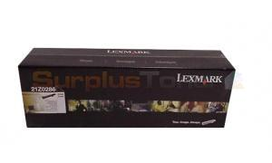 LEXMARK XC940E PHOTOCONDUCTOR KIT (21Z0286)
