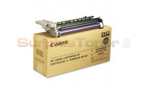 CANON NPG-11 COPIER DRUM BLACK (1337A003)