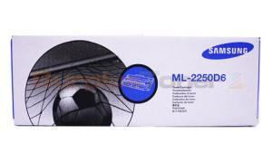 SAMSUNG ML-225X SERIES TONER CART (ML-2250D6)