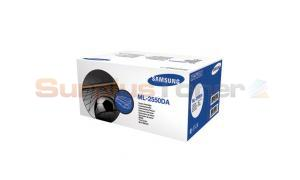 SAMSUNG ML-2550 TONER CARTRIDGE BLACK (ML-2250DA/XAA)