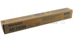 SHARP AR-M256 DRUM UNIT (AR-310DM)