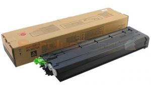 SHARP MX-4100N TONER CARTRIDGE BLACK (MX-50GTBA)