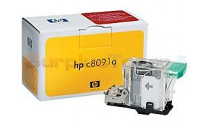 HP C8091A STAPLES (C8091A)