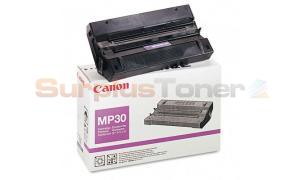 CANON MP-30 TONER BLACK (3709A001)