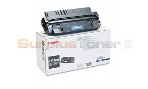 CANON FP-400 TONER CARTRIDGE BLACK (3711A001)