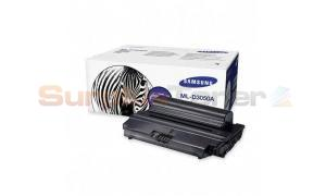 SAMSUNG ML-3050 TONER CARTRIDGE 4K (ML-D3050A/XAA)