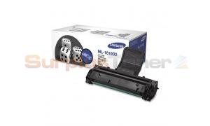 SAMSUNG ML-1610 TONER CARTRIDGE/DRUM (ML-1610D2/XAA)