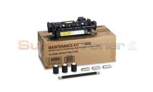 RICOH TYPE 400 MAINTENANCE KIT (406646)