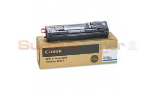 CANON GPR11 DRUM CYAN (7624A001)