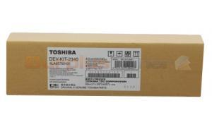 TOSHIBA E-STUDIO 202L MAINTENANCE KIT (6LA85750100)