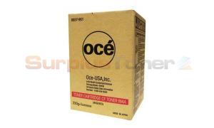 OCE CS170 TONER CARTRIDGE MAGENTA (8937-961)