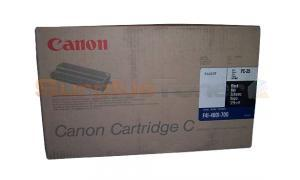 CANON PC-35 TONER CARTRIDGE BLACK (F41-4801-700)
