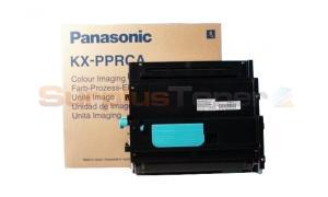 PANASONIC KX-P8420 IMAGING UNIT COLOUR (KX-PPRCA)