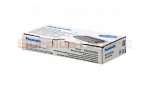 PANASONIC KX-MC6020 WASTE TONER CARTRIDGE (KX-FAW505X)