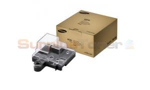 SAMSUNG CLP-680ND WASTE TONER CONTAINER (CLT-W506/SEE)