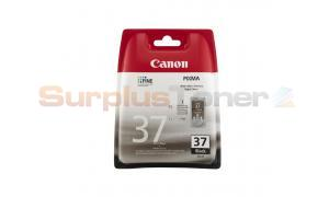 CANON PG-37 IP1800 INK CARTRIDGE BLACK (2145B007)