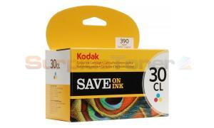 KODAK NO.30 INK CARTRIDGE COLOR (8898033)