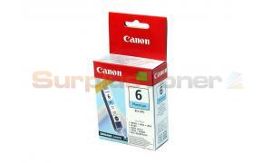 CANON BCI-6PC INK TANK PHOTO CYAN (4709A014)
