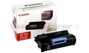 CANON EP-83 DRUM BLACK (1506A013)