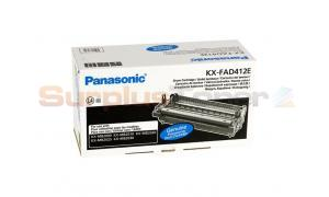 PANASONIC KX-MB2061CXB DRUM CARTRIDGE (KX-FAD412E)