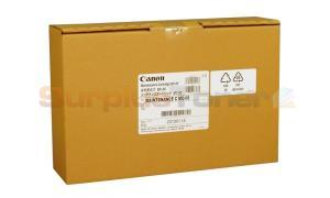 CANON MC-05 MAINTENANCE CARTRIDGE (1320B003)