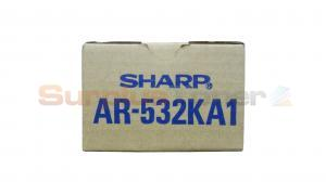 SHARP AR-5132 MAINTENANCE KIT (AR-532KA1)