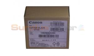 CANON CT-05 CUTTER BLADE (1482B003)