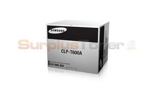 SAMSUNG CLP-610ND TRANSFER BELT 35K (CLP-T660A)