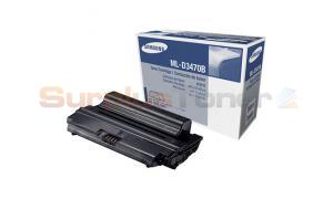 SAMSUNG ML-3471ND TONER CARTRIDGE 10K (ML-D3470B/XAA)