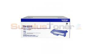BROTHER MFC-8950DW TONER CARTRIDGE 3K (TN-3310)
