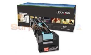 LEXMARK W840 PHOTOCONDUCTOR KIT BLACK (W84030H)