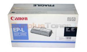 CANON EP-L TONER CARTRIDGE BLACK (1526A003)