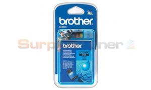 BROTHER DCP-110C INK CARTRIDGE CYAN (LC-900CBPDR)