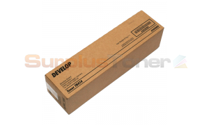 DEVELOP INEO 363/423 TONER BLACK (A2020D0)