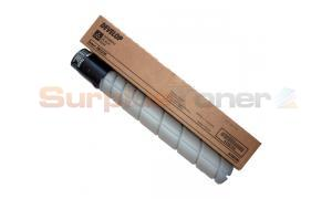 DEVELOP INEO+ 224 TONER CARTRIDGE BLACK (A33K1D0)