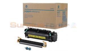 KONICA MINOLTA PAGEPRO 4650EN MAINTENANCE KIT 110V (A0FM011)