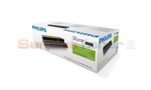 PHILIPS MFD6135D TONER DRUM CARTRIDGE BLACK (PFA831)