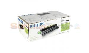 PHILIPS MFD613D TONER DRUM CARTRIDGE BLACK (PFA832)