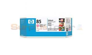 HP NO 85 DYE INK LT MAGENTA (C9435A)