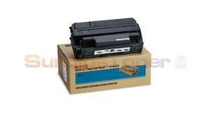 RICOH AP2610 TYPE 115 AIO TONER CARTRIDGE BLACK (400759)